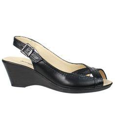 c696b7abe45 Αρχική Σελίδα :: Γυναικεία :: Πλατφόρμες :: BOXER Shoes 82540 Μαύρο