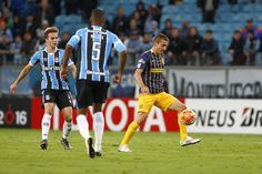 Rosario central vs boca juniors betting expert football stefan dieterle bettingen bs