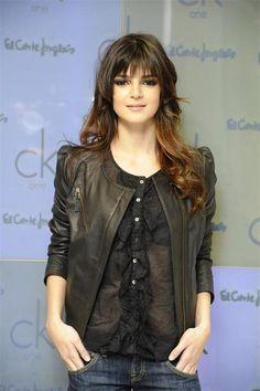 Clara Lago look