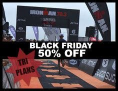 Ironman Triathlon Training Plans are currently 50% OFF. Your guide to a successful 2016! http://thetrihub.com/triathlon-training-plans/  #triathlon #triathlete #trainingplan #ironmantri #140point6 #70point3 #olytri