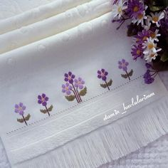 1 million+ Stunning Free Images to Use Anywhere Small Cross Stitch, Cross Stitch Heart, Cross Stitch Borders, Cross Stitch Bookmarks, Cross Stitch Flowers, Cross Stitch Designs, Cross Stitching, Cross Stitch Embroidery, Hand Embroidery