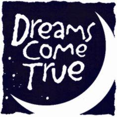Il novilunio del 27 luglio 2014, ci può aiutare con la giusta spinta energetica a realizzare i nostri sogni !