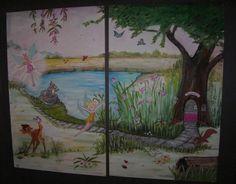 untitled1 Painting, Art, Art Background, Painting Art, Kunst, Paintings, Gcse Art