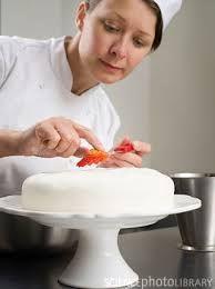 female chef - Google Search Nigella Lawson, Female, Google Search, Cake, Mudpie, Cheeseburger Paradise Pie, Cakes, Tart, Pastries