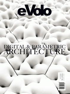 Digital & Parametric Architecture