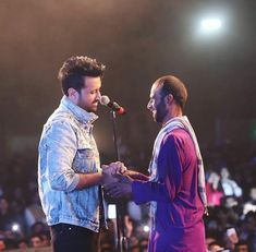 pictures of concert in islamabad. Atif Aslam, The Voice, Couple Photos, Concert, Couples, Heart, Pictures, Couple Shots, Photos