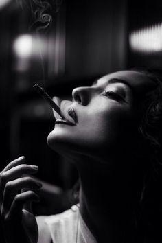 Black & White Vintage ........  http://thingswomenwant.com/