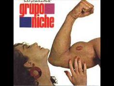 Atrevida Grupo Niche