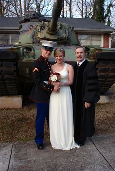 Atlanta Bilingual Spanish English Wedding Officiant Minister Priest