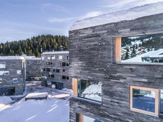 online hotel reservations in rocksresort Ski Hire, Hotel Architecture, Hotel Reservations, Bathroom Styling, Fashion Room, A Boutique, Snowboard, Interior Styling, Switzerland