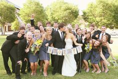 Wedding Day Photo Inspiration: by Heather H Photography