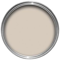 Dulux Matt Emulsion Gentle Fawn 5L