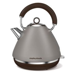 Morphy Richards 102102 Accents Special Edition Kettle - P... https://www.amazon.co.uk/dp/B01BGENHLC/ref=cm_sw_r_pi_dp_x_CbUKybJBK7XH9