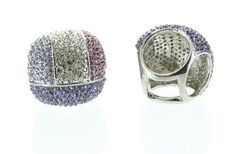Womens Rings, Purple, Pink & Clear Rhinestone, Large, Size 7 MS001,http://www.amazon.com/dp/B00GNK49NU/ref=cm_sw_r_pi_dp_JamOsb0WY2Z4H0GH