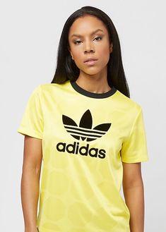 122 Best Adidas images in 2019  c1d6f221943