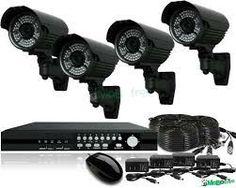 Dubai cctv camera installation setup repair maintenance IT services in dubai-0556789741 IT technician Technical support Installation cctvTechnician camera repair guy IT specialist in dubai R...