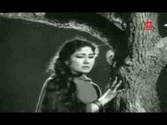 Hindi Old Songs, Song Hindi, 1970 Songs, Ganpati Songs, Old Film Stars, Film Song, Classic Songs, Evergreen, Romance