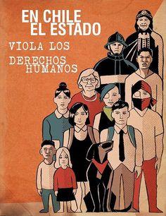 #NegroMataPacos   El arte detrás de un símbolo de revolución social Protest Posters, Movie Posters, Stage Design, Blog, Graffiti, Illustration, Comic Books, Stickers, Comics