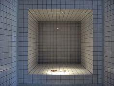 Jean-Pierre-Raynaud-Container-Zero-1998