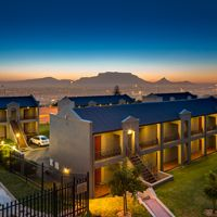 Experience luxury accommodations throughout the stunning continent of Africa at Protea Hotels, a Marriott International hotel brand. Home Styles Exterior, Hotel Branding, Hotel Reservations, Luxury Accommodation, Continents, Mansions, House Styles, Outdoor Decor, Cape Town