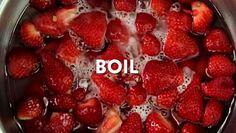 Je penserai à la fraise et crème de sucettes glacées. Miam. http://www.dailymotion.com/video/x4dw41j_je-penserai-a-la-fraise-et-creme-de-sucettes-glacees-miam_fun