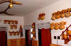 Apartmány Riviéra** - Črpáky, Liptov, Nízke Tatry