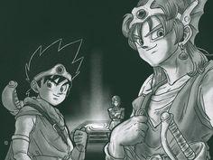 Minions, Video Game, Arms, Hero, Fan Art, Fictional Characters, Legends, Random, Twitter