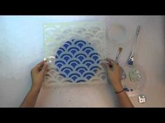 Two Ways to Sgraffito - YouTube - https://www.youtube.com/watch?v=fWbsAO6gb24