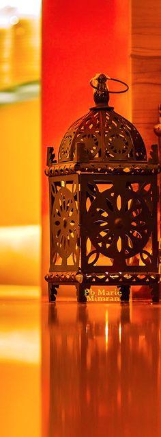 Moroccan Home Decor, Global Decor, Arabian Nights, Decoration, Jet, Table Lamp, Lighting, Architecture, World