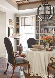 Richard hallberg barbara wisely on pinterest verandas for Richard hallberg interior design