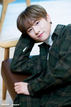 Monsta X reaction and scenarios *cute, funny, smut and fluff ~~ # Fan-Fiction # amreading # books # wattpad Jooheon, Hyungwon, Yoo Kihyun, Shownu, Minhyuk, Nct, Im Lonely, X Picture, Im Changkyun