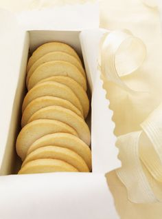Ricardo Cuisine help you find the perfect cookie recipes. Delicious cookies recipes for you. Easy Christmas Cookie Recipes, Delicious Cookie Recipes, Dessert Recipes, Christmas Cookies, Ham Recipes, Christmas Baking, Christmas Stuff, Biscuit Cookies, Shortbread Cookies