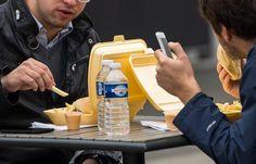 'Lifestyle' diseases kill 16 mn prematurely - Yahoo