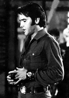 """Elvis - '68 Special"