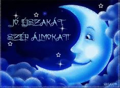 Funny Art, Emoticon, Smiley, Good Night, Diy And Crafts, About Me Blog, Movie Posters, Google, Nighty Night