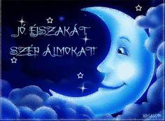 Jó reggelt legyen szép a napod!,Jó éjszakát,szép álmokat!,Kellemes szép napot!,Jó reggelt legyen szép a napod!,Jó reggelt legyen szép a napod!,Jó éjszakát,szép álmokat!,Jó reggelt legyen szép a napod!,Jó éjszakát,szép álmokat!,Jó reggelt legyen szép a napod!,Jó éjszakát,szép álmokat!, - yulchee Blogja - Dsida Jenő, Babits Mihály,A nap idézete,A nap idézete/Lucien del Mar/,A nap verse,Ady Endre,Anthony de Mello,Anyáknapja,Az életről,Baranyi Ferenc,Bella István,Bényei József,Buddha,Csernus… Funny Art, Emoticon, Osho, Smiley, Good Night, Diy And Crafts, About Me Blog, Movie Posters, Google