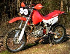 Honda-XR650L-1.jpg (600×466)