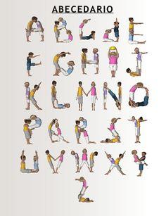 ¿Qué es el acrosport?      Es un deporte en el que se realizan acrobacias en una coreografía en la que se suele representar algo (como una...