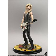 HOT custom QUEEN BRIAN MAY 1//6 pvc action figure head TOYS band guitar rock