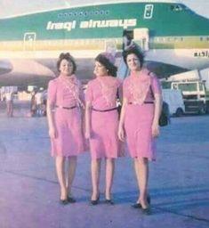 العراق ايام زمان .. صور قديمة ونادرة لـ العراق و بغداد