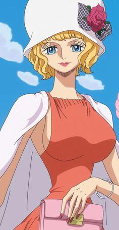 Cp9 One Piece, One Piece Images, One Piece Fanart, One Piece Anime, Stussy Wallpaper, Big Mom Pirates, One Piece Wallpaper Iphone, Types Of Hats, Star Wars Art