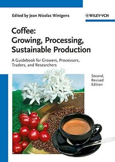 Coffee-Growing-Processing-Sustainable-Production