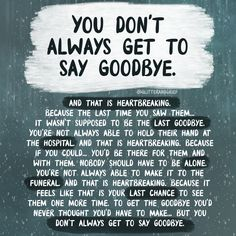 Loss Quotes, Me Quotes, Uncle Quotes, Miss You Grandpa Quotes, Letter To My Dad, Grief Poems, Grief Quotes Mother, In Loving Memory Quotes, Goodbye Quotes