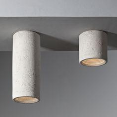 Möbel & Wohnen Deckenspot Deckenlampe Deckenleuchte Wandlampe Deckenstrahler Lampe Bad Küche So Effektiv Wie Eine Fee