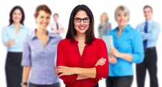 Está pensando em ser um Treinador Empresarial? A gente mostra 6 benefícios de fazer a formação de multiplicadores e se tornar um profissional de destaque.