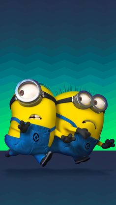 Love Minions Wallpaper Iphone is the simple gallery website for all best pictures wallpaper desktop. Wait, not onlyLove Minions Wallpaper Iphone you can meet more wallpapers in with high-definition contents.