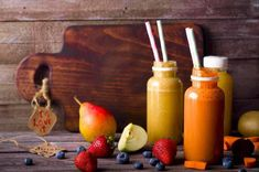 Are you trying to find the best Nutribullet to buy? This includes the Pro Nutribullet Rx and more. Wine Gadgets, Cooking Gadgets, Cooking Tools, Cool Gadgets, Spy Gadgets, Must Have Kitchen Gadgets, Kitchen Must Haves, Fitness Gadgets, Best Blenders
