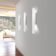 FREE SHIPPING! Shop AllModern for Leucos Opi Wall Sconce - Great Deals on all  products with the best selection to choose from!