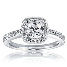 Diamore Diamonds Dallas 972-750-0300 : Custom Fine Diamond Rings in Dallas Texas : Custom Fine High End Jewelry Store in Dallas texas : Diamonds and Custom Diamond Rings 972-750-0300 http://www.diamorediamondsdallas.com/