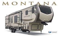 Keystone Rv Dealers In Yuma Az 4age 20v Distributor Wiring Diagram 14 Best Fifth Wheels At Fun Town Images Wheel Camper San 2017 Montana 3710fl For Sale Rvt Com Classifieds